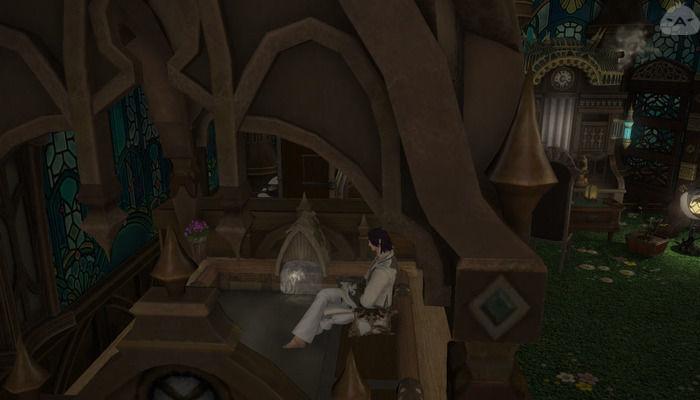 植物学者の家 | HOUSING SNAP